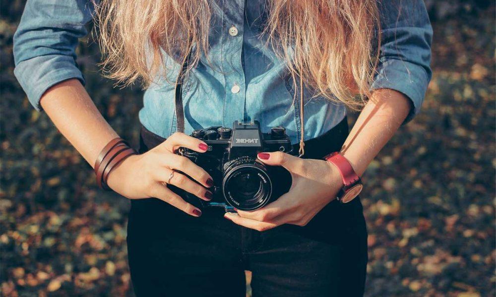manejo-camara-cursos-fotografia-madrid-madphoto